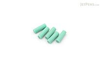 Monteverde Tool Pencil Eraser Refills - Pack of 5 - MONTEVERDE MV35244