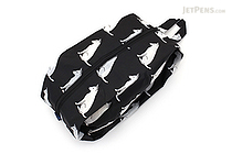 BAGGU 3D Zip Bag - Medium - Dog - BAGGU 3D ZIP M D