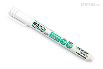Kokuyo Correction Pen for Recycled Paper - 1.0 mm - KOKUYO TW-E61N