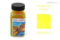Noodler's Firefly Ink - 3 oz Bottle - NOODLERS 19170
