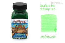Noodler's St. Patty's Eire Ink - 3 oz Bottle - NOODLERS 19175