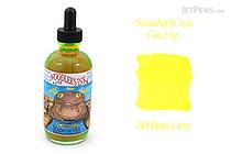 Noodler's Firefly Ink - 4.5 oz Bottle - NOODLERS 19802