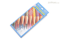 Prismacolor Col-Erase Colored Pencil - 12 Color Set - PRISMACOLOR 20516