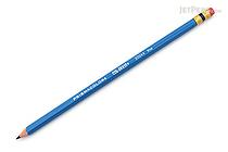 Prismacolor Col-Erase Colored Pencil - Blue (20044) - PRISMACOLOR 20044
