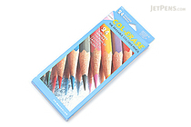 Prismacolor Col-Erase Colored Pencil - 24 Color Set - PRISMACOLOR 20517