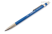 Staedtler Mars Technico 780 Lead Holder - 2 mm - STAEDTLER 780 BK