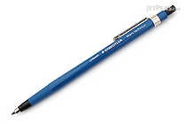 Staedtler Mars Technico 788 Lead Holder - 2 mm - STAEDTLER 788 C
