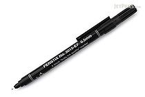 Alvin Penstix Marker - Regular - Extra Fine - 0.5 mm - ALVIN 3015-EF