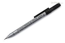 Alvin Penstix Marker - Permanent Waterproof - Extra Fine - 0.5 mm - ALVIN 4015-EF