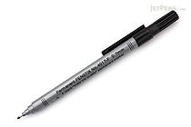 Alvin Penstix Marker - Permanent Waterproof - Fine - 0.7 mm - ALVIN 4017-F