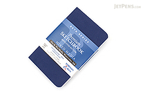 "Stillman & Birn Beta Sketchbook - Softcover - 3.5"" x 5.5"" - STILLMAN & BIRN 301350P"