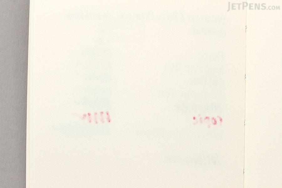 "Stillman & Birn Gamma Sketchbook - Hardbound - 5.5"" x 8.5"" - STILLMAN & BIRN 400580"