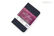"Stillman & Birn Zeta Sketchbook - Softcover - 3.5"" x 5.5"" - STILLMAN & BIRN 901350P"