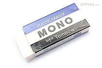 Tombow Mono Eraser - Large - TOMBOW PE-07A