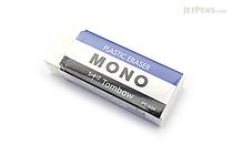 Tombow Mono Eraser - Medium - TOMBOW PE-03A
