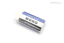 Tombow Mono Eraser - Small - TOMBOW PE-01A