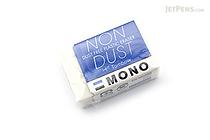 Tombow Mono Non Dust Eraser - TOMBOW EN-MN
