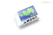 Tombow Mono More Light Touch Eraser - TOMBOW EL-KA