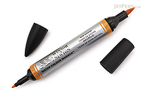 Winsor & Newton Watercolor Marker - Raw Sienna - WINSOR & NEWTON 0201552