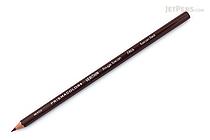 Prismacolor Verithin Colored Pencil - Tuscan Red (VT 746-1/2) - PRISMACOLOR 2453