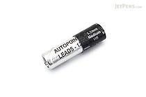 """Autopoint 1.375"""" Lead - 1.1 mm - HB - AUTOPOINT 811-1"""