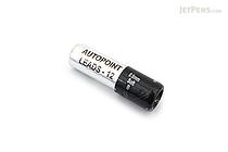 "Autopoint 1.375"" Lead - 0.9 mm - B - AUTOPOINT 890-1"