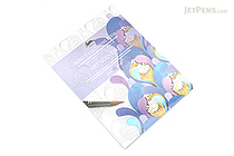 Pepin Artists' Coloring Book - Art Nouveau - PEPIN 98000