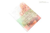 Pepin Artist's Coloring Book - Still Life Bouquets - PEPIN 98048