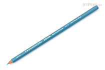 Prismacolor Verithin Colored Pencil - Non-Photo Blue (VT 761-1/2) - PRISMACOLOR 2468