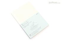 Midori MD Notebook - A5 - Grid - MIDORI 15192006