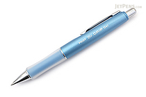 Pilot Dr. Grip Limited Gel Pen - Blue Body - Black Ink - PILOT 36271