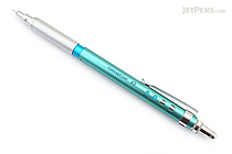 Ohto Conception Mechanical Pencil - 0.3 mm - Green - OHTO SP-1503C-GN