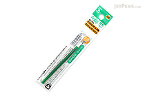 Pilot FriXion Ball Slim Multi Pen Refill - 0.38 mm - Green - PILOT LFBTRF12UFG