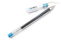 Pilot Hi-Tec-C Gel Pen - 0.3 mm - Light Blue - PILOT LH-20C3-LB
