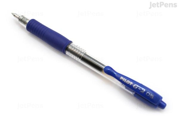 Image result for pilot g2 pens