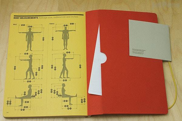 Jetpens Com Laurence King Magma Sketchbook Design Art Direction 9 5