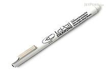Staedtler pigment liner marker pen mm black for Liner piscine 3 60 x 0 90