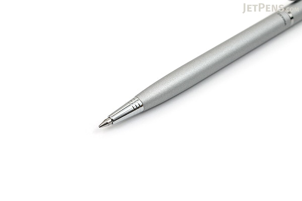 ... Zebra Styluspen Twist - 0.7 mm Ballpoint Pen + Stylus - Black Body -  ZEBRA 33111 ...