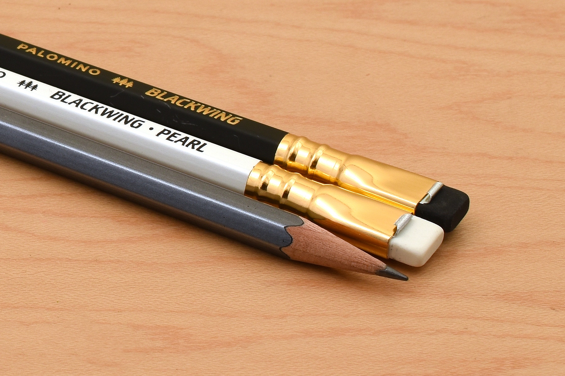 the best wooden pencils jetpens com
