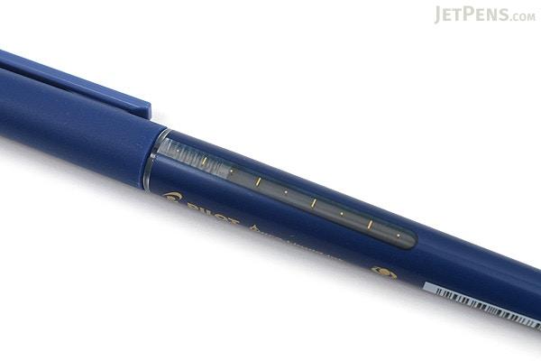 Liquid Ink Roller Ball pen JAPAN PILOT V Ball 0.5MM / 0.7MM BXGPN V5/ BXGPN  V7 school & office stationery Free Shipping-in Gel Pens from Office &  School ...