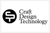Craft Design Technology Jetpens