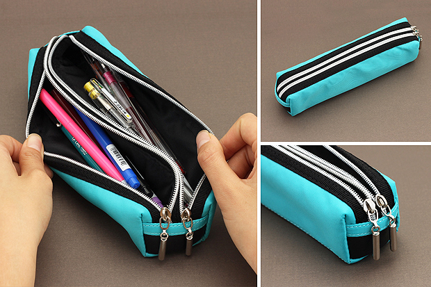 Pencil Cases Pouches Amp Rolls A Comprehensive Guide