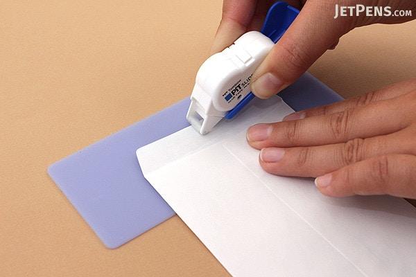 Max Non Stick Silicone Mat For Glue Tape Jetpens Com