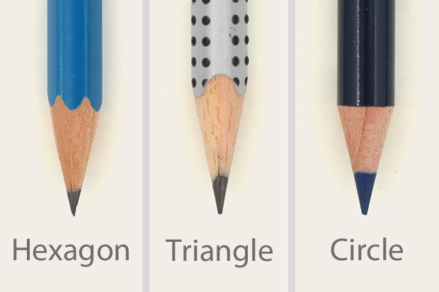 The Best Pencil Sharpeners