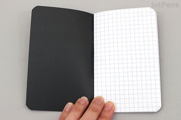 Rhodia Pocket Size Notebook
