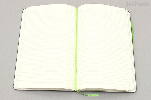 moleskine evernote classic notebook large graph gray moleskine 8051272892284