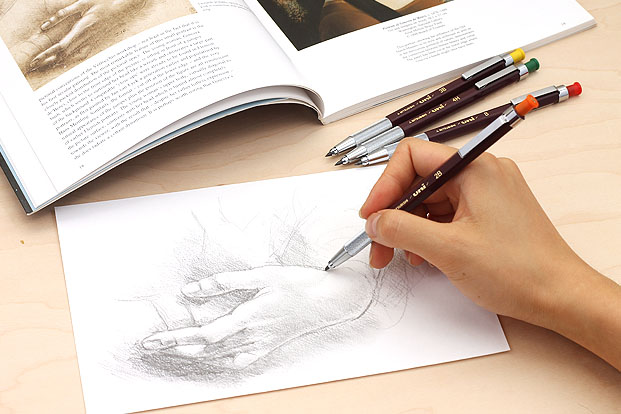 writing on drawing essays on drawing Writing essay about the art of drawing   more about essay about the art of drawing  the art 1074 words  + popular essays.