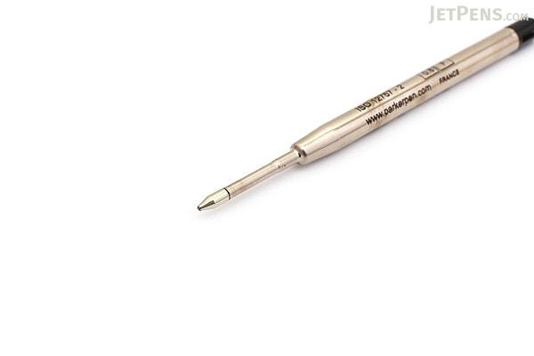item 3 MUJI Moma Gel Ink Ball Point ballpoint pen 0.5mm Green x1 -MUJI Moma  Gel Ink Ball Point ballpoint pen 0.5mm Green x1