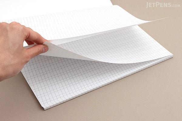 Speedball bienfang calligraphy practice paper pad quot