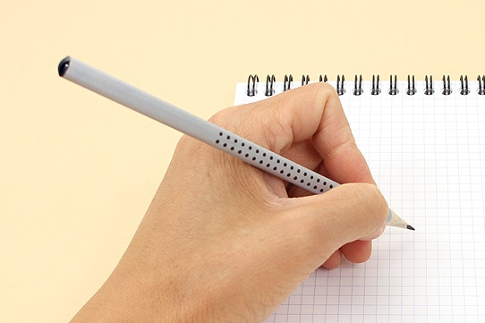 writing pens reviews Find great deals on ebay for writing pens and fountain pens shop with confidence.
